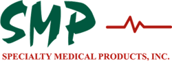 Specialty Medical Products