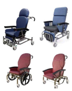 Seating & Positioning and Rehab Products | Specialty Medical